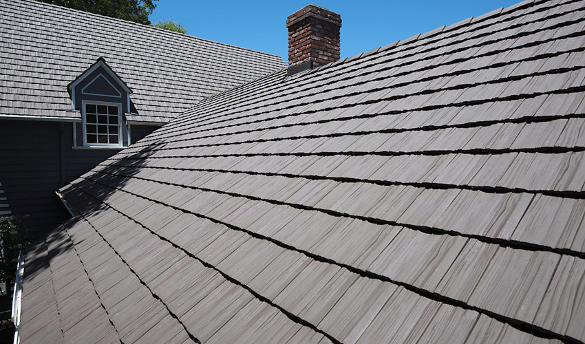 Navarro Roofing South Bay Los Angeles Roofing Contractor