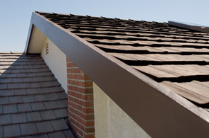 Navarro Roofing Us Tile Proshake Plus With Custom