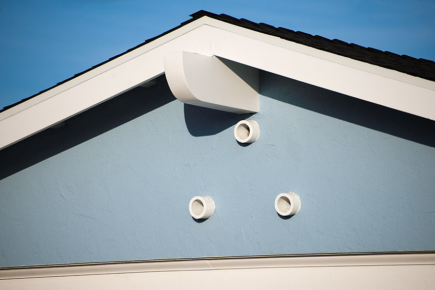 Exterior House Painting Carson California Navarro Roofing