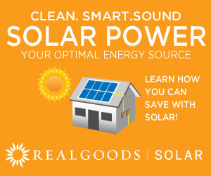 Learn About Solar Panels