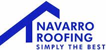 Seamless Rain Gutters Los Angeles Navarro Roofing